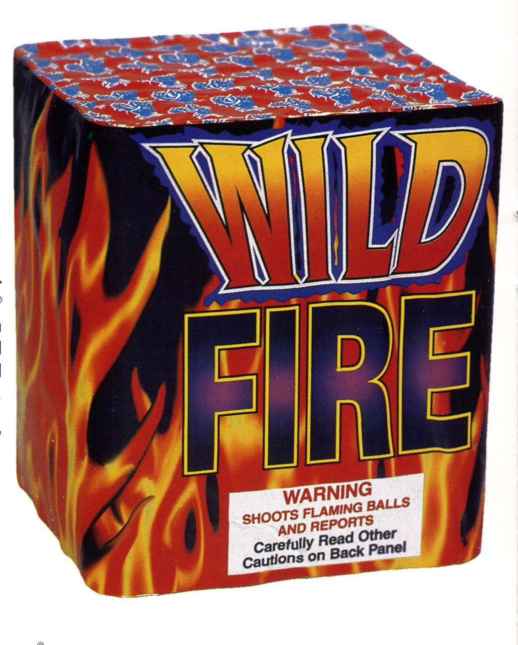 m 80 fireworks  eBay